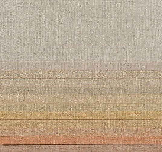Portofino's Colours 15