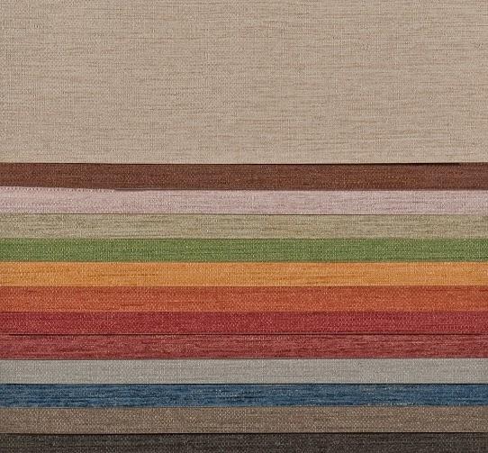 Portofino's Colours 16