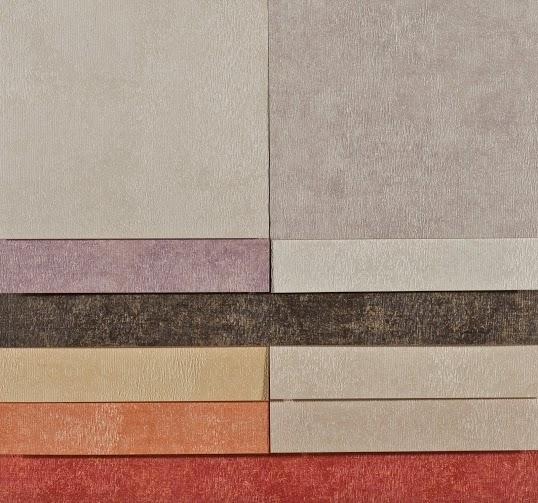Portofino's Colours 17
