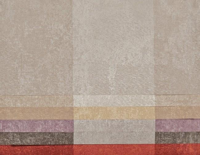Portofino's Colours 19
