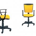 scaun operational birou etez m 1