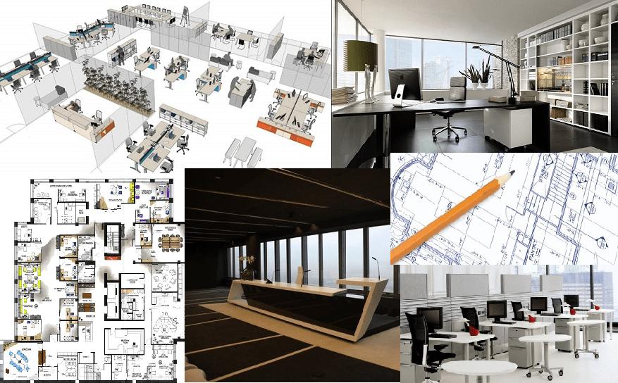 design-proiectare