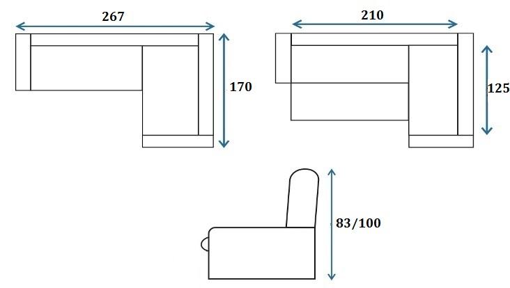 coltar extensibil omar 2